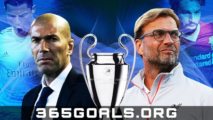 Match Preview: Real Madrid 3-1 Liverpool Prediction and Betting Tips | Champions League (Final)
