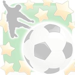 Jalapa U20 – Chinandega U20 Prediction and Betting Tips   Liga Primera U20