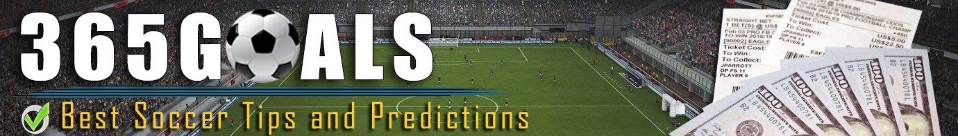 Best Soccer Tips and Soccer Predictions